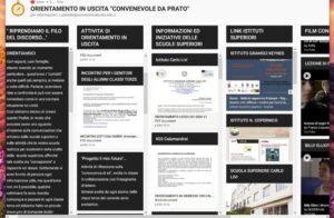 https://it.padlet.com/lpetra/ORIENTAMENTO_IN_USCITA_CONVENEVOLE